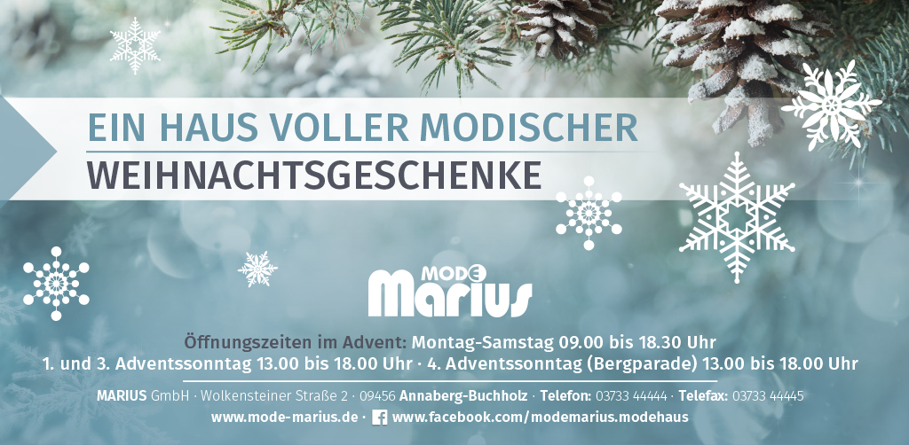 Marius_Advent2016